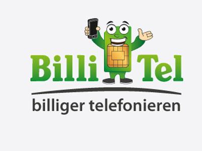 1389930631218-billi-tel