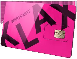 300x230_Klax_Wertkarte