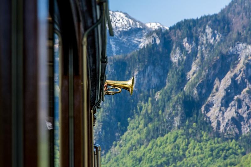 Berchtesgaden_0015