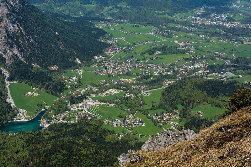 Berchtesgaden_0526