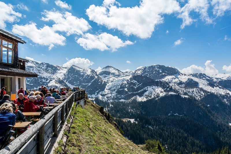 Berchtesgaden_0548