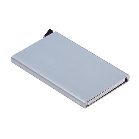 cardprotector-titanium