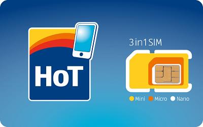 HoT_SIM_Karte