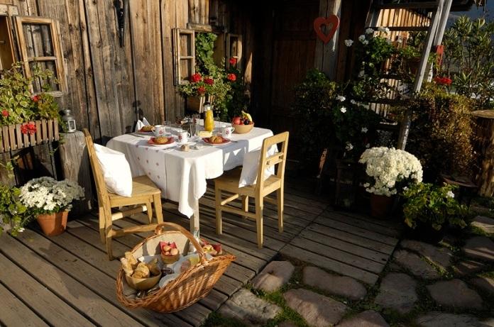 """Die Fotos dürfen ausschließlich für Marketingmaßnahmen des """"Hotel Priesteregg"""" - Sonnberg 22 – Leogang - Österreich - verwendet werden. Jegliche Nutzung Dritter ist mit dem Bildautor Günter Standl (www.guenterstandl.de) gesondert zu vereinbaren."""