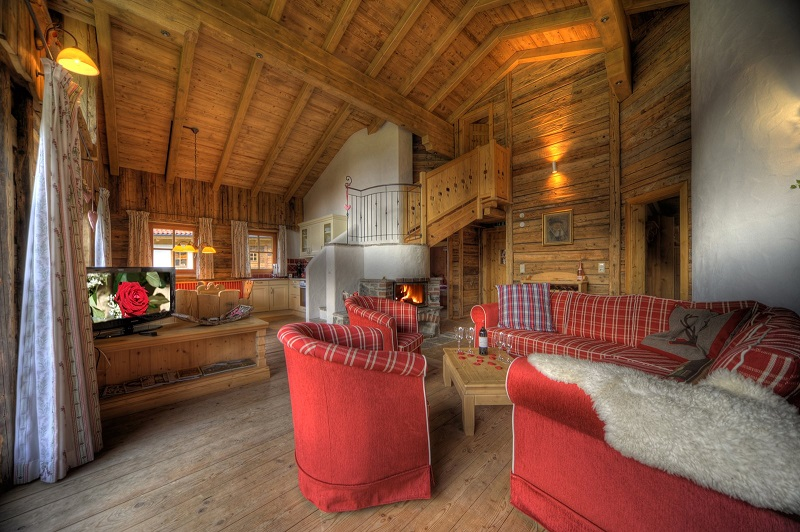 image_manager__headerImages_premium-chalet