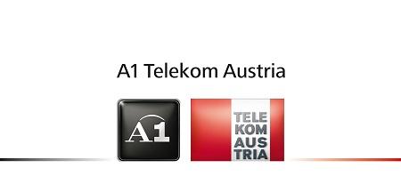 Logo_A1_Telekom_Austria
