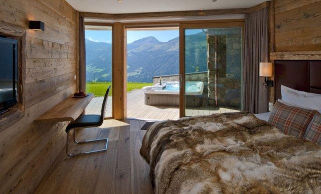 Maierl-Chalets-Kitzbuehel-2_high