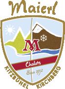 maierl-logo