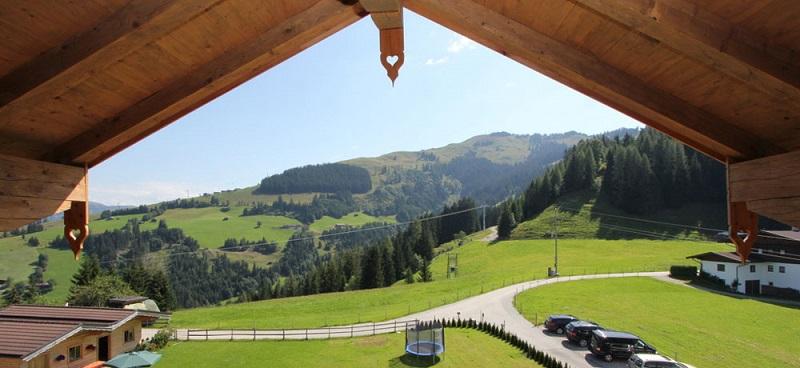 Panorama-Apartment-Blick-vom-Balkon