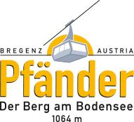 pfaenderbahn