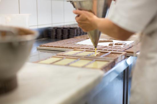 craigher schokolade friesach