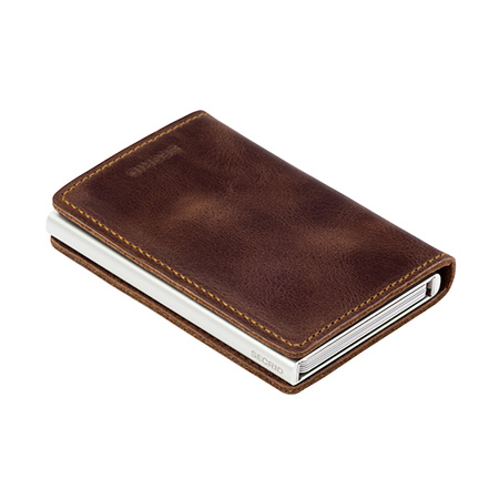 slimwallet-brown-vintage