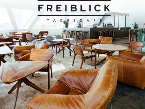 tagescafe-freiblick-720x540