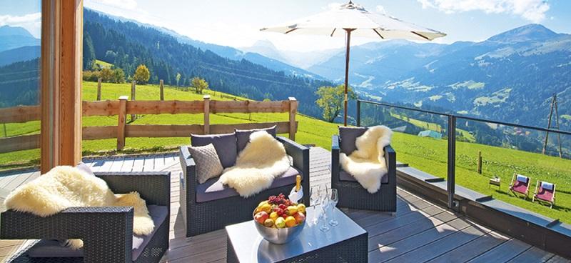 Terrasse-mit-panorama
