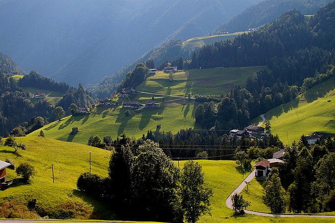 Alpen_1392010