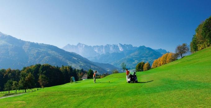 golfclub-reit-im-winkl-e-v-koessen_027798_full