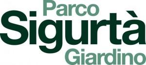 PARCO GIARDINO SIGURTA LOGO-300x135
