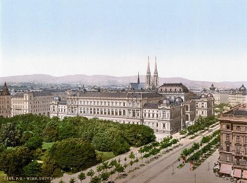 1024px-Universitaet_Wien_1900
