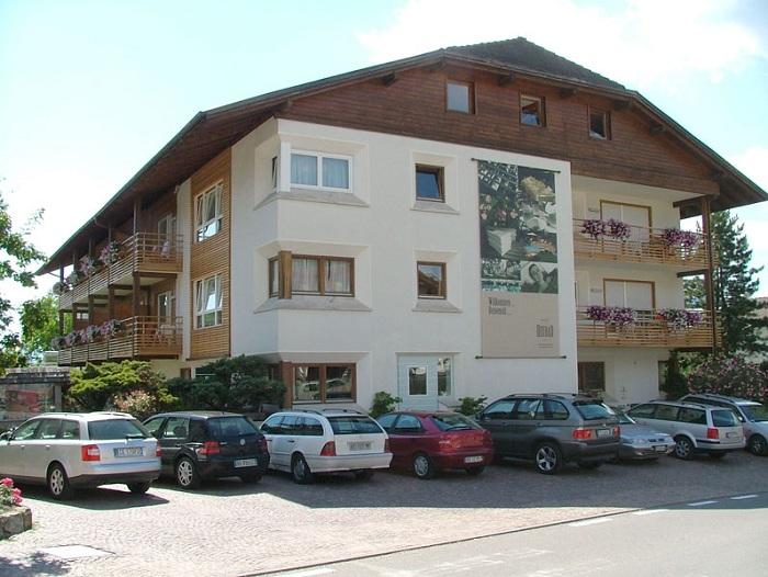 195_DSCF2953-OK_Hotel_Vlser_Heubad_-_Vls_am_Schlern