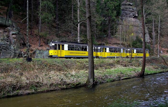 die-kirnitzschtalbahn--nationalpark-saechsische-407634