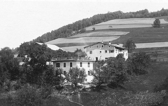 heubad-1903