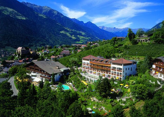 Hotel-Hohenwart-aussen_high