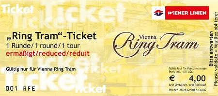 Ticket_Ring-Tram_1Runde_CMYK.indd