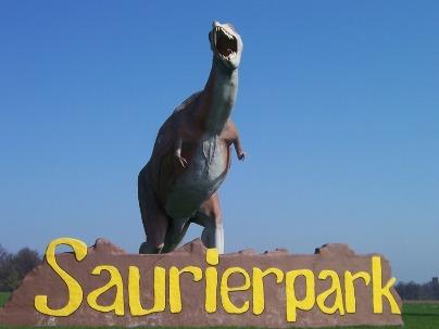 saurierpark-kleinwelka-bei-bautzen