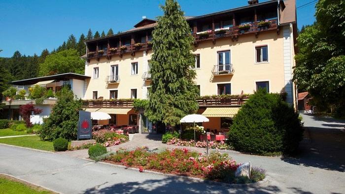 schlank-schlemmer-hotel-kuerschner-koetschach-mauthen-28d03
