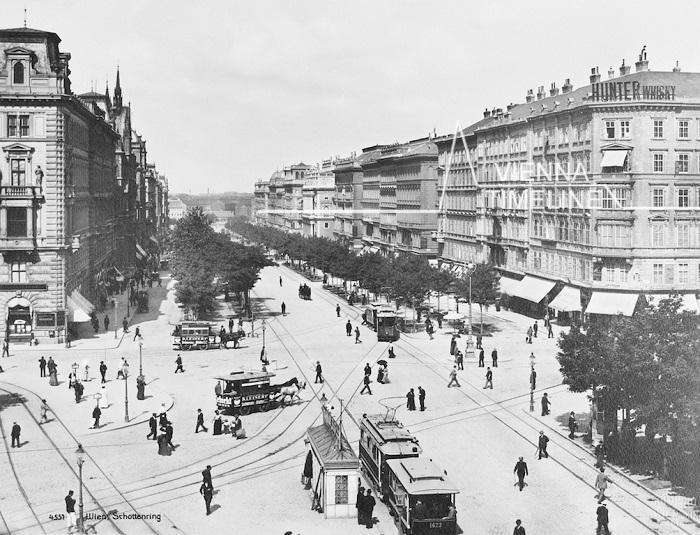 schottenring-1914