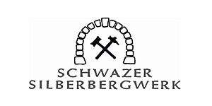 silberbergwerk_logo700x350