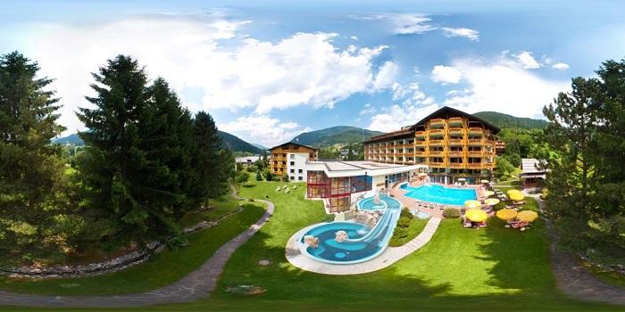 thermenwelt-hotel-pulverer-57-bad-kleinkirchheim