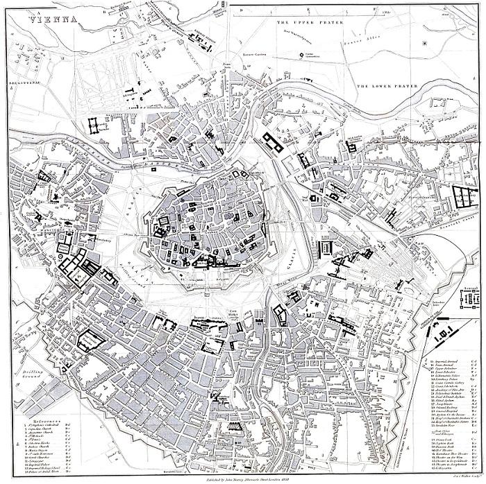 Wien1858