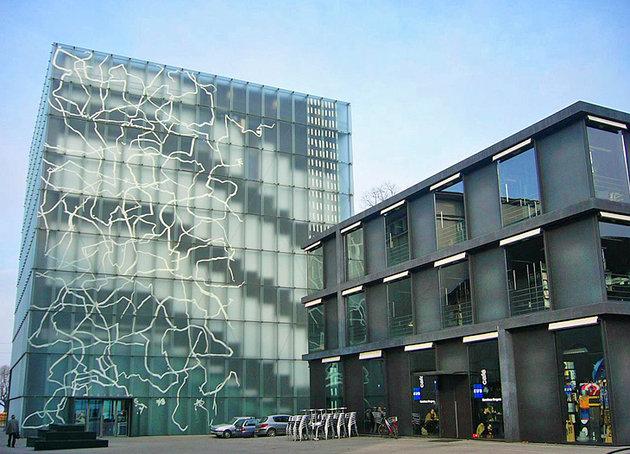 austria-bregenz-kunsthaus-bregenz
