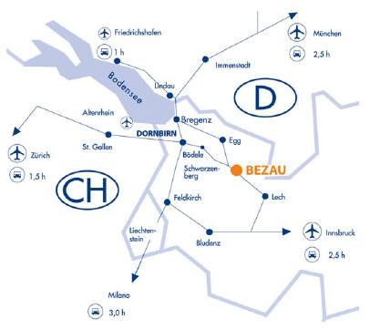Karte_Bezau