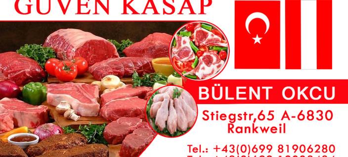 kasap-bülent12345-704x318