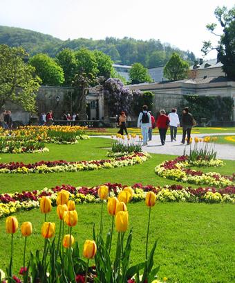 mirabell-gardens-salzburg1a