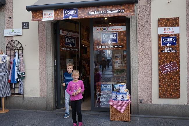 Shop-Linz