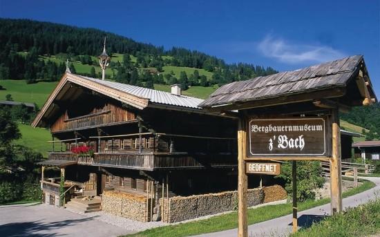 wildschoenau-tirol-bergbauernmuseum2