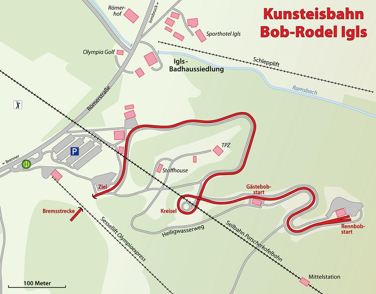 1024px-Kunsteisbahn_Bob-Rodel_Igls_(Karte)