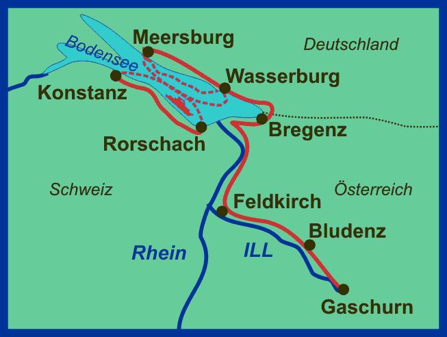 35 - Karte - ILL+Bodensee