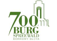 700JahreBurgmitTurm_online