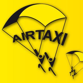 airtaxi_33753