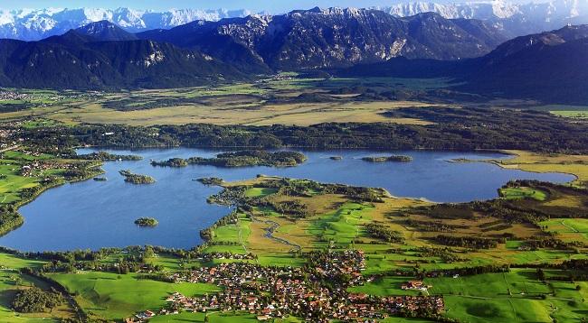 Der-Staffelsee