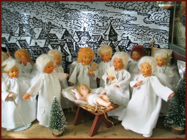 engel-weihnacht