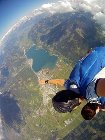 fallschirmspringen_skydive_zell_am_see