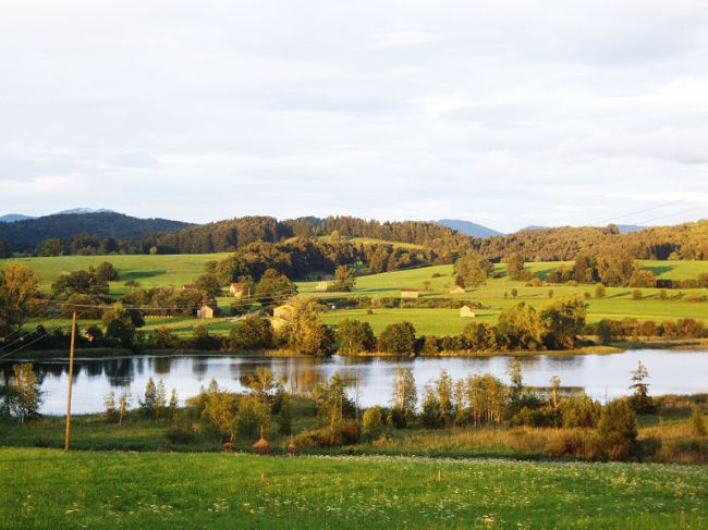 Froschhauser_See-01