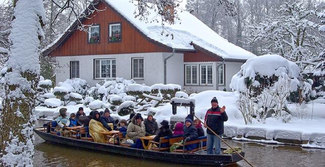 kahnfahrten_im_winter.jpg