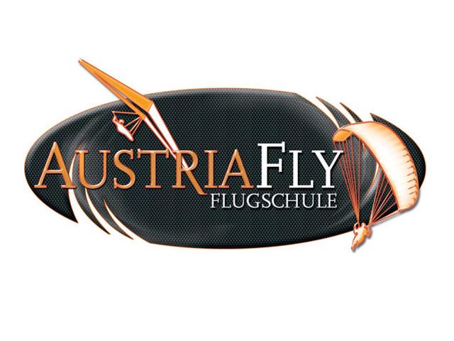 Logo_flyaustria_16
