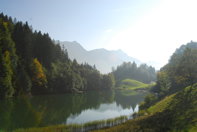 seewaldsee_02